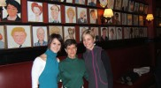 ny sardis jennifer dunn and brittany from curtains mar2008